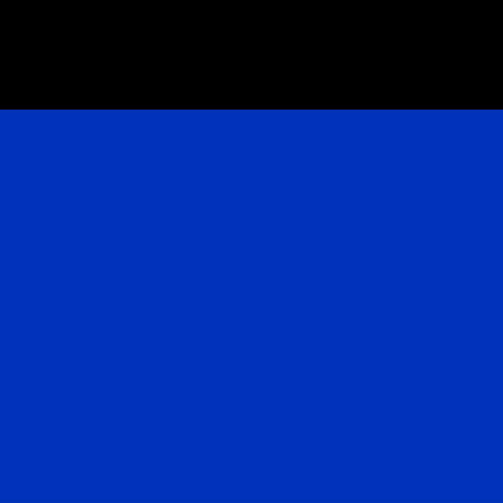 Dent recon_Logo.jpg