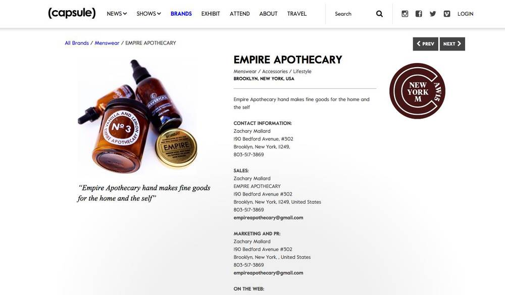 Capsule Empire Apothecary.jpg