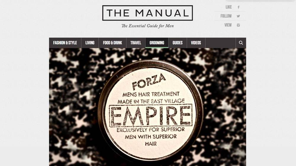 The Manual Empire Apothecary.jpg