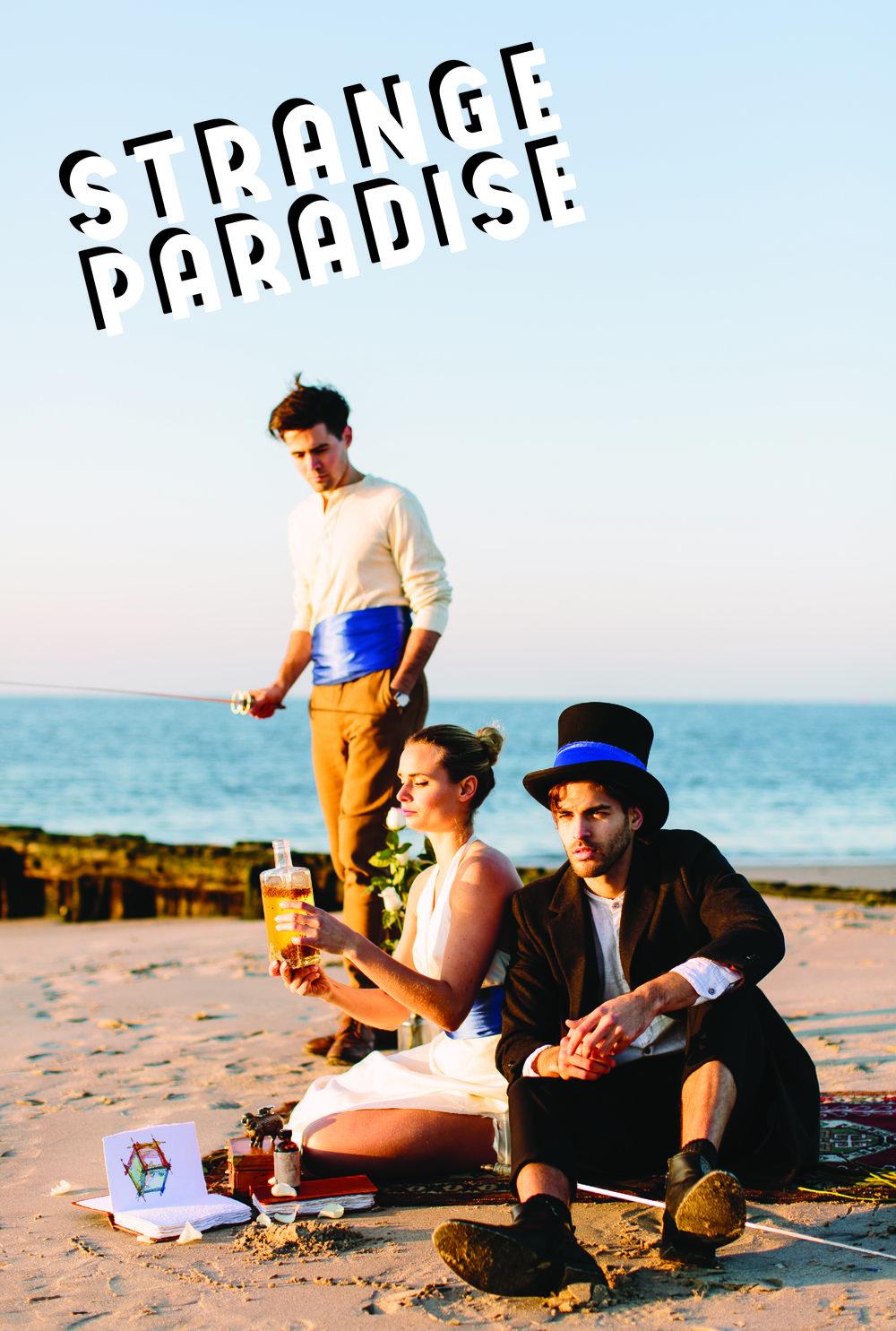 Ad 2 (Strange Paradise) May  2-01.jpg