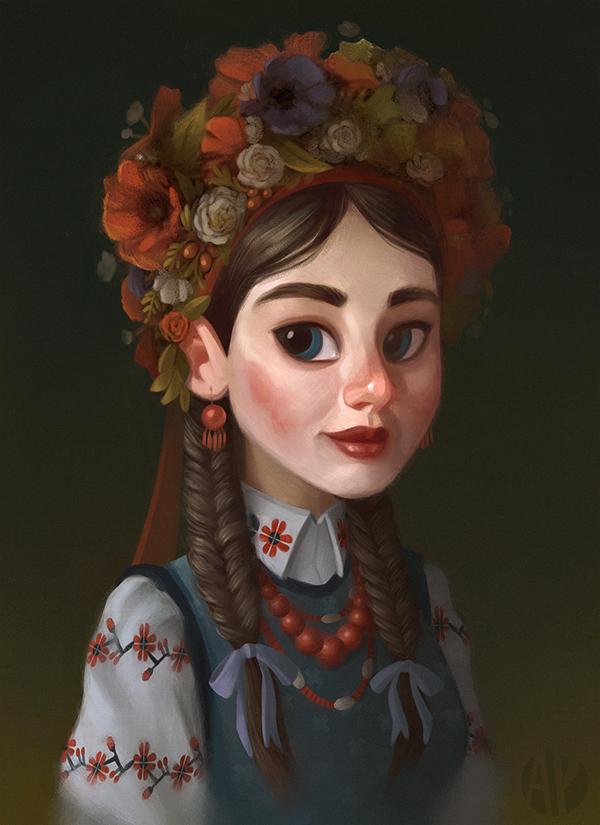 AlyssaPetersen_ukraine_girl.jpg