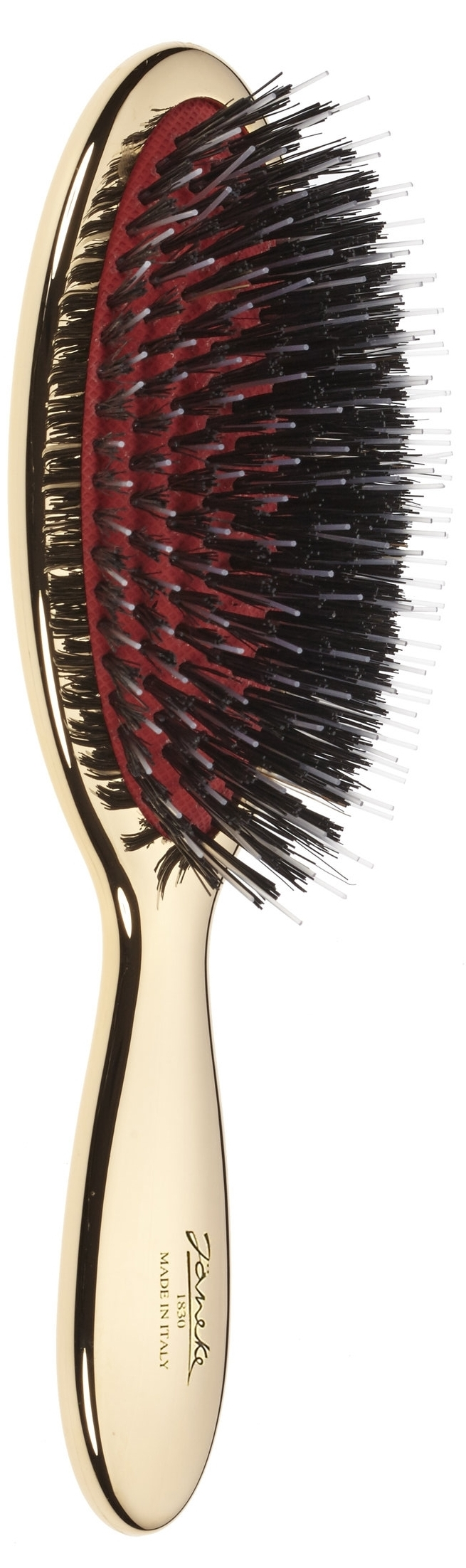 Janeke Gold Brush