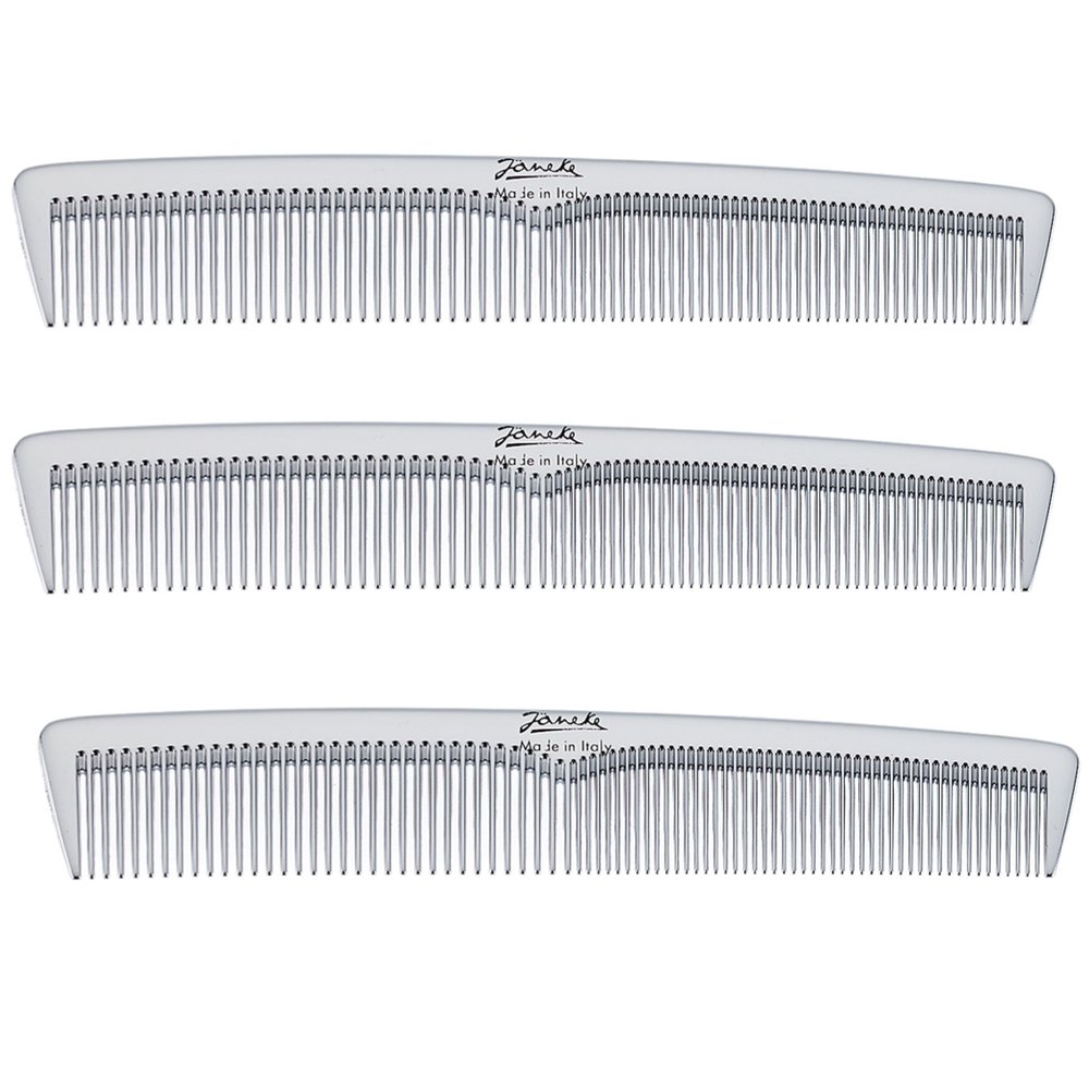 CHROME COMB.jpg
