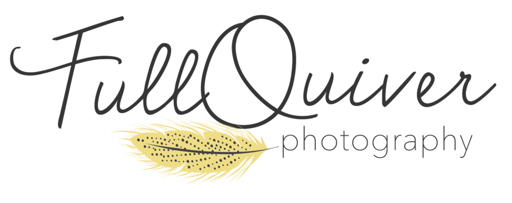 Full-Quiver-Logo-transparent-large.png
