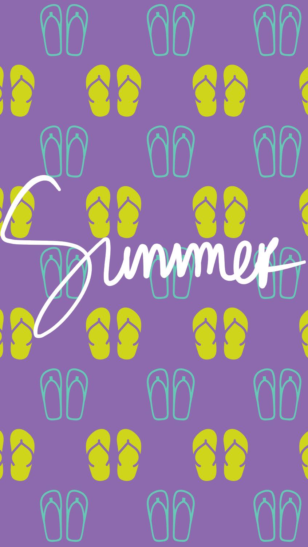 summer iphone lavendar.png