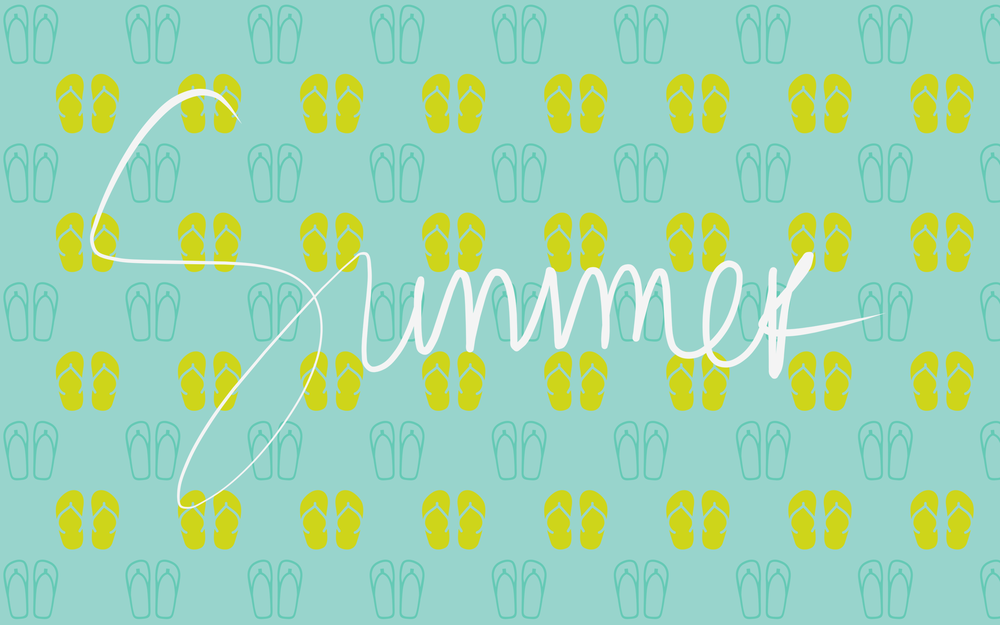 summer desktop.png