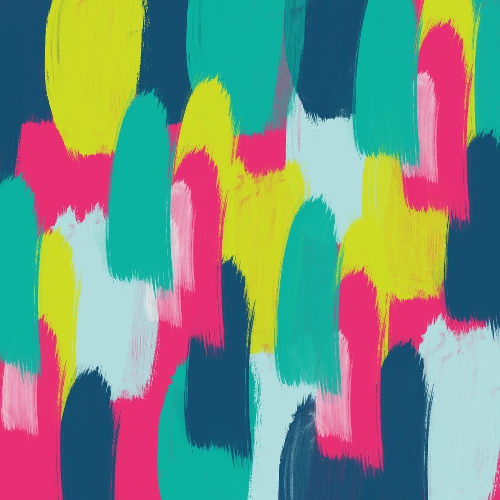 Vibrant brushes.jpg
