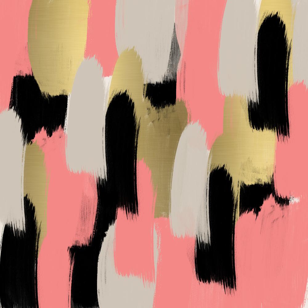 Peach & Gold Brush.jpg