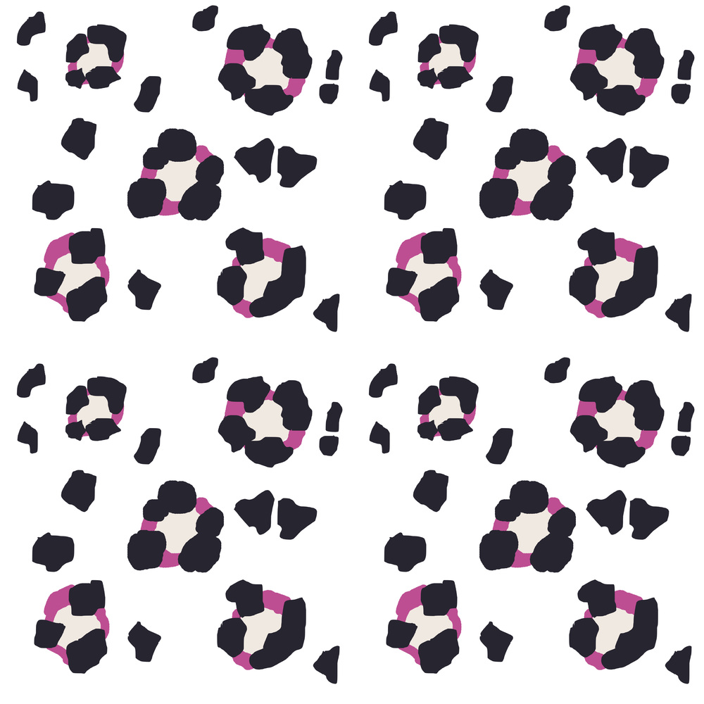 cheetah print.jpg