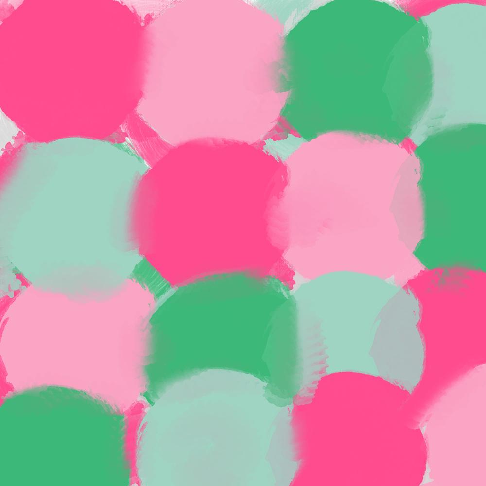 Watercolor Polka Dots.jpg