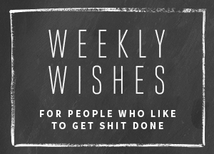 Weekly-Wishes-Button.jpg