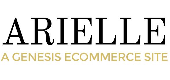 arielle logo.png
