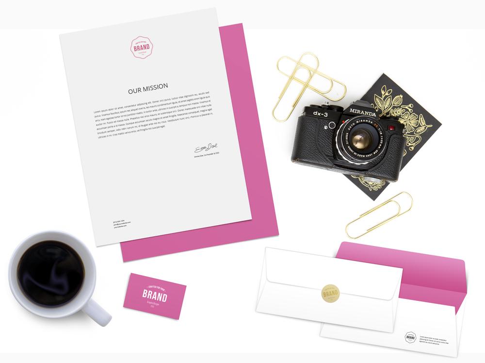 Logo and Branding Package.jpg