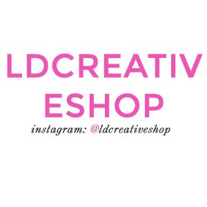 ldcreative.jpg