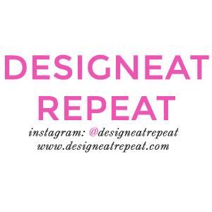 designeatrepeat.jpg