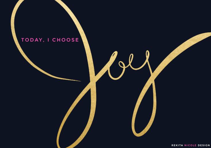 today i choose.jpg