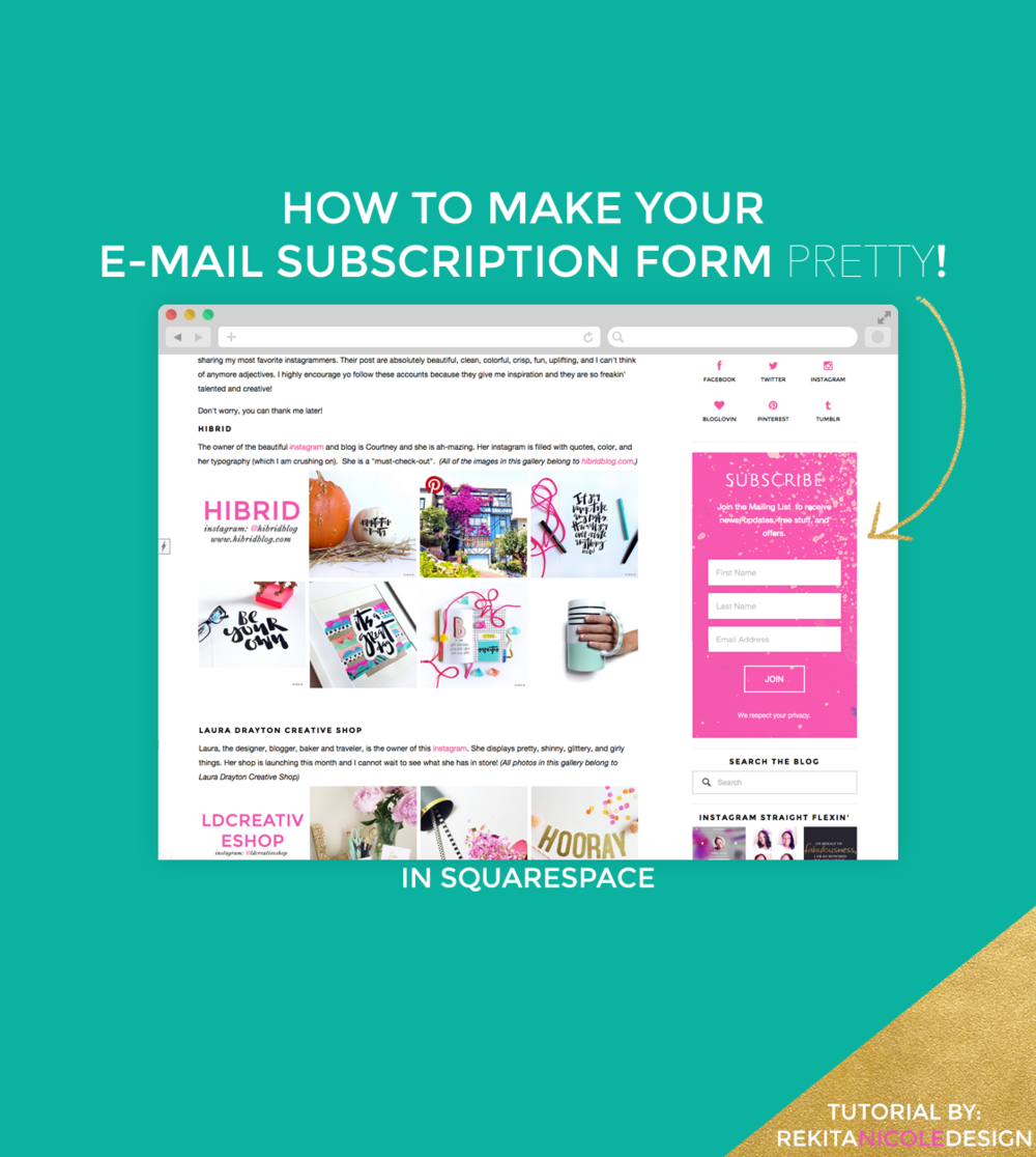 how to email subscription form pretty squarespace.png