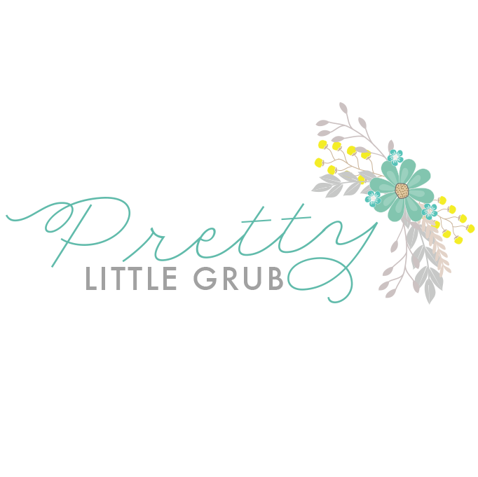 pretty little grub  sq.png