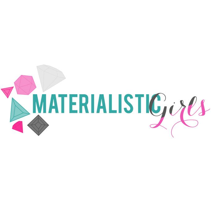 material girls.jpg