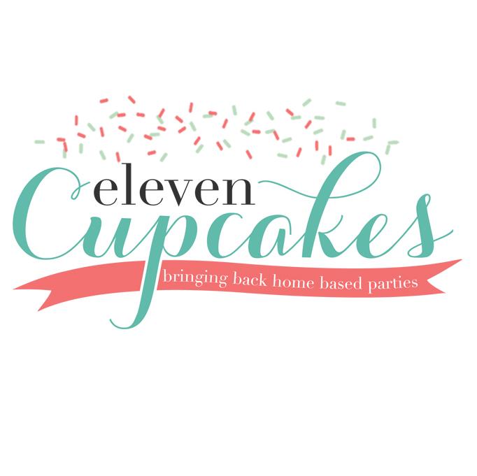 eleven cupcakes.jpg