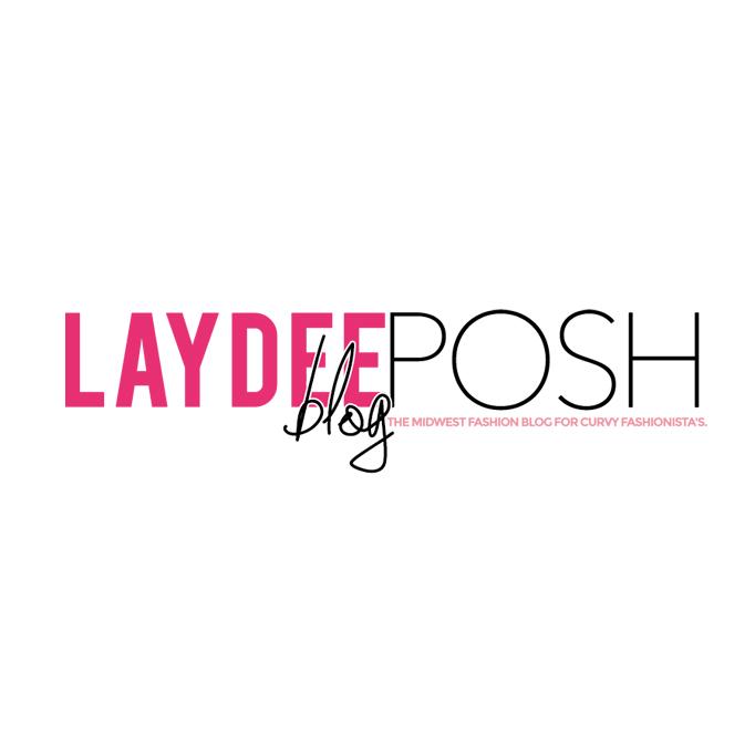 laydee posh.jpg