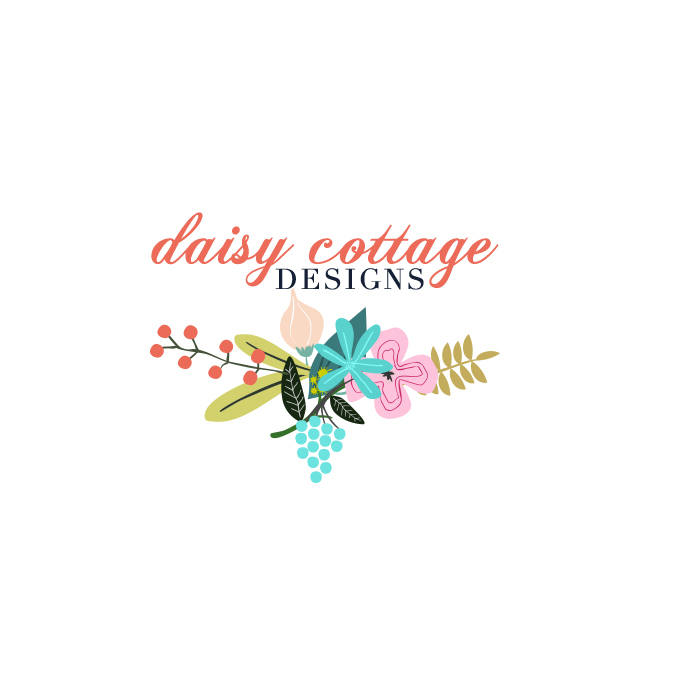 daisy cottage.jpg