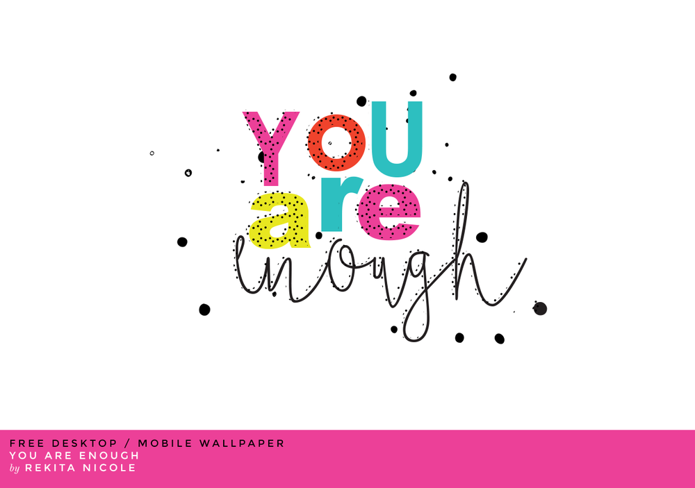 you are enough.png