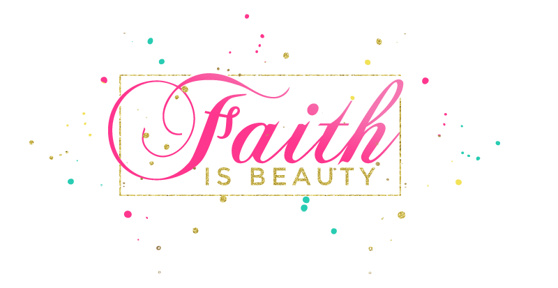 faith is beauty brighter.png