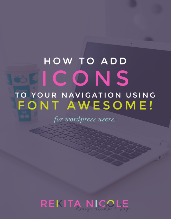 how to add font awesome.png