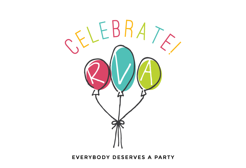 Celebrate-RVA-Brand-Board-Final.png