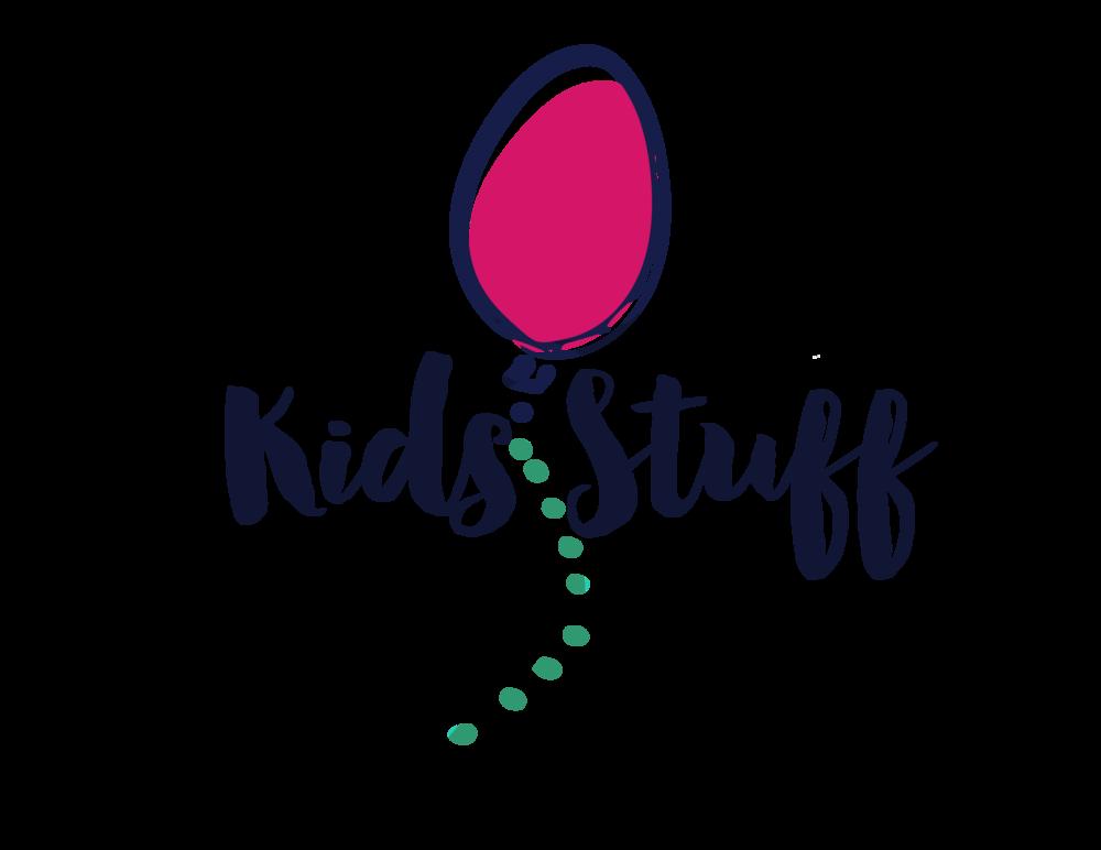 balloon logo final.png