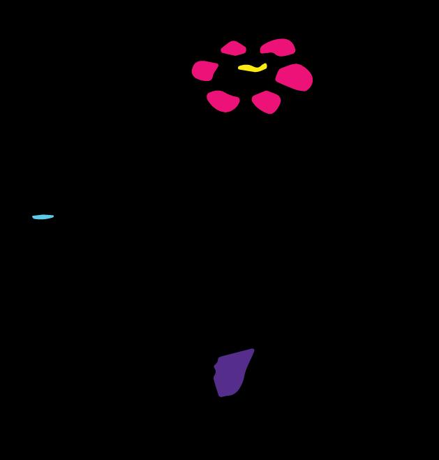 alt-logo-3.png