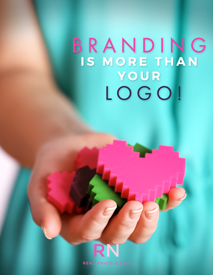 branding more than logo.png