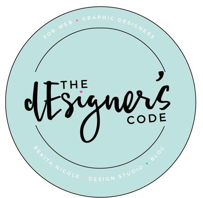 designers-code-badge.png