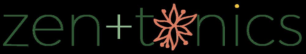 logos-1.png
