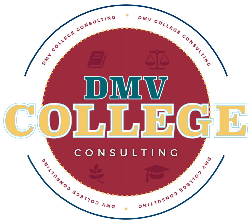 dmv-college-consulting-logos-(main).png