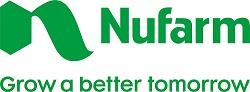 Nufarm_Logo_250PX.jpg