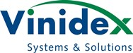 vinidex-logo-75px.jpg