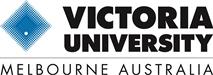 Victoria-University-logo-75px.jpg