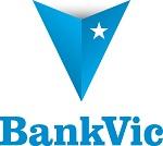 BankVic-Colour-logo-vert-150px.jpg
