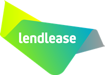 Lendlease_Corporate_Logo_150px.png