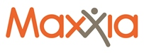 Maxxia-75px.jpg
