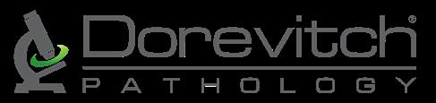 Dorovitch-Logo.png