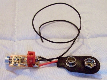 158286347_micro-fm-spy-bug-transmitter-listening-device.jpg