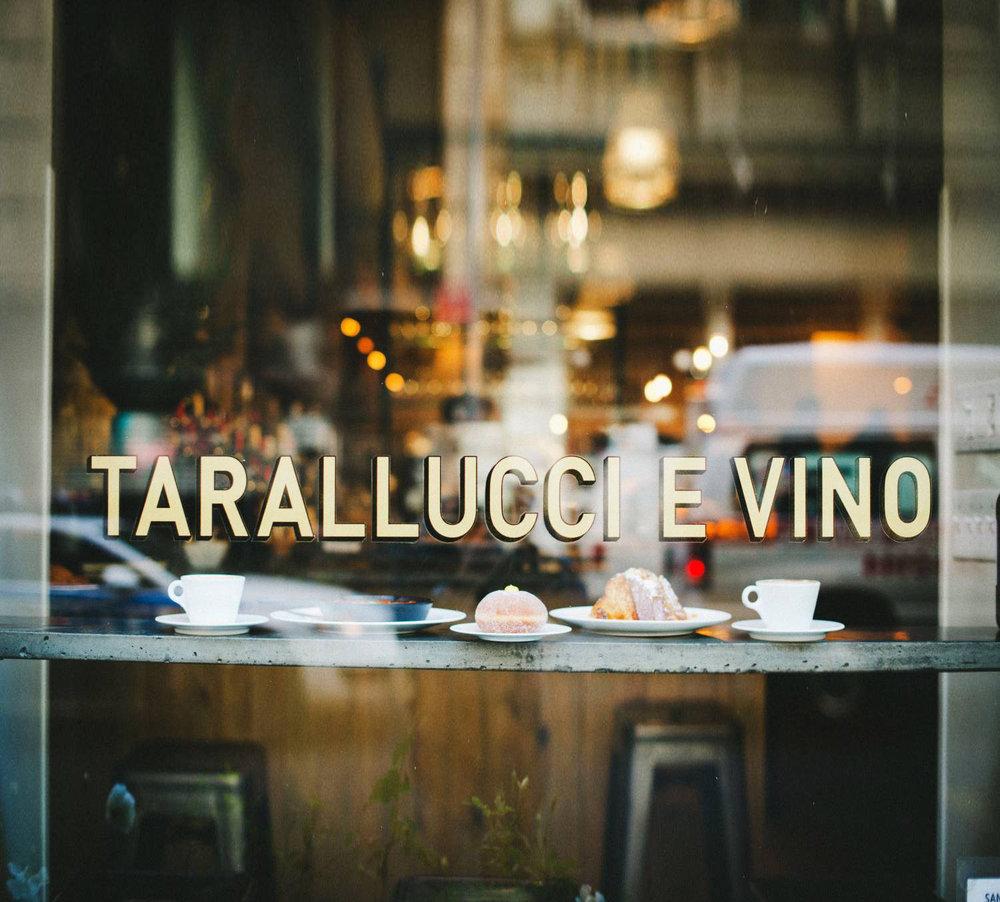 tarallucci_e_vino_12.4.15_066__x_large.jpg