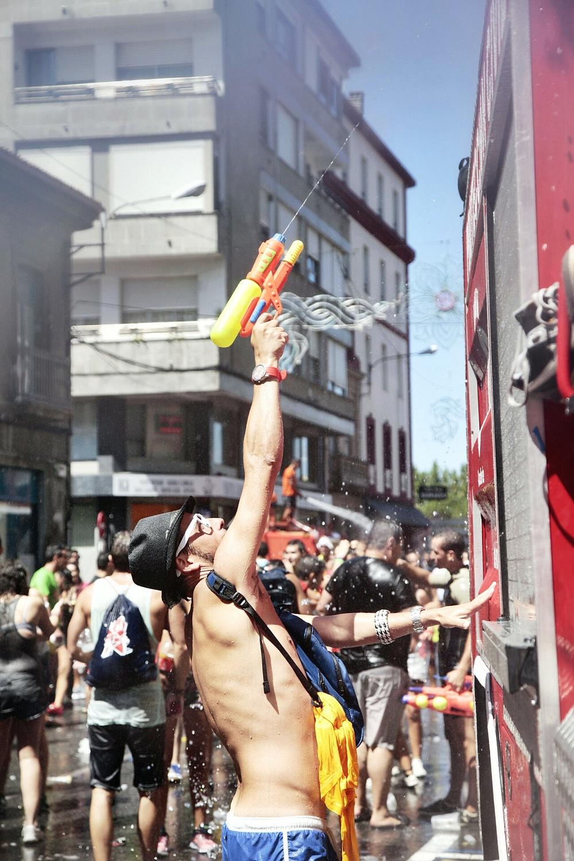 Festa da Auga - Vilagarcía 2014 by Beyuve (12).jpg