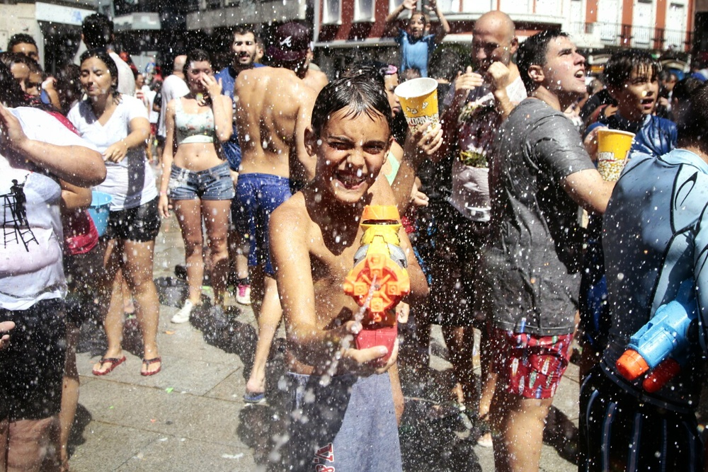 Festa da Auga - Vilagarcía 2014 by Beyuve (14).jpg