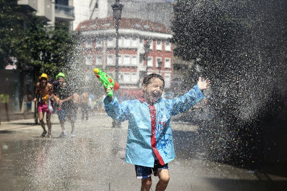 Festa da Auga - Vilagarcía 2014 by Beyuve (17).jpg