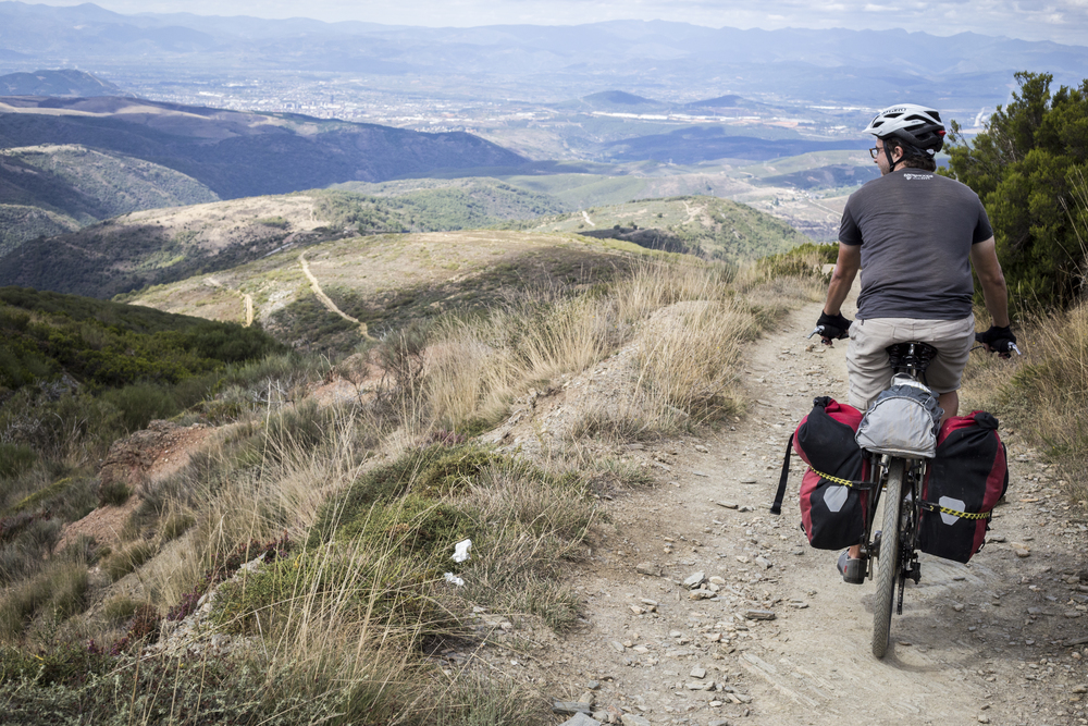 Camino de Santiago copyright Ivan Blanco Vilar HR-8794.jpg