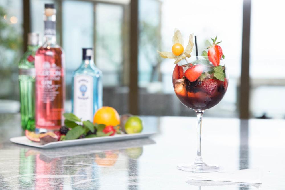FMC - Cocktails 2015 - ©Ivan Blanco Vilar-0452.jpg